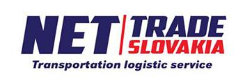 Net Trade Slovakia